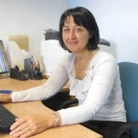 Best Business Management Practises With Lecturer Jackie Gavaghan Of Institute Of Technology Tralee