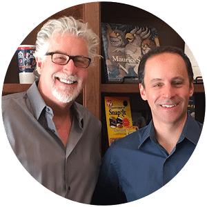 How To License A Product Idea With Stephen Key And Andrew Krauss, Co-Owners Of Inventright USA